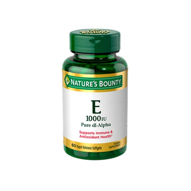 Vitamina-E-Nature-s-Bounty-Frasco-60-Capsulas-1-97352897