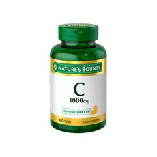 Vitamina-C-1000-mg-Nature-s-Bounty-Frasco-100-Tabletas-1-97352898