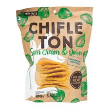 Snack-Patacon-Chifle-Sour-Cream---Onion-Chifleton-Doypack-100-g-1-107104399