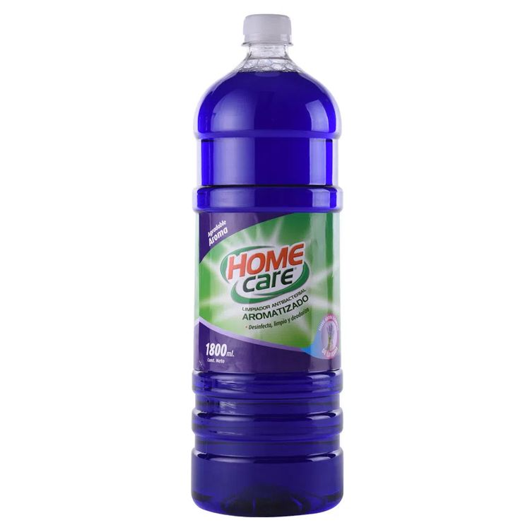 Limpiador-Antibacterial-Aroma-Lavanda-Home-Care-Frasco-18-lt-1-115334837
