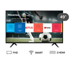 Hisense-Smart-TV-LED-49--Full-HD-H4920FH5IP-1-102342344