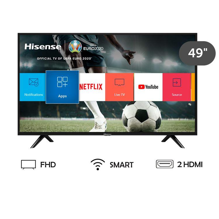 Hisense-Smart-TV-LED-49--Full-HD-H4920FH5IP-1-102342344