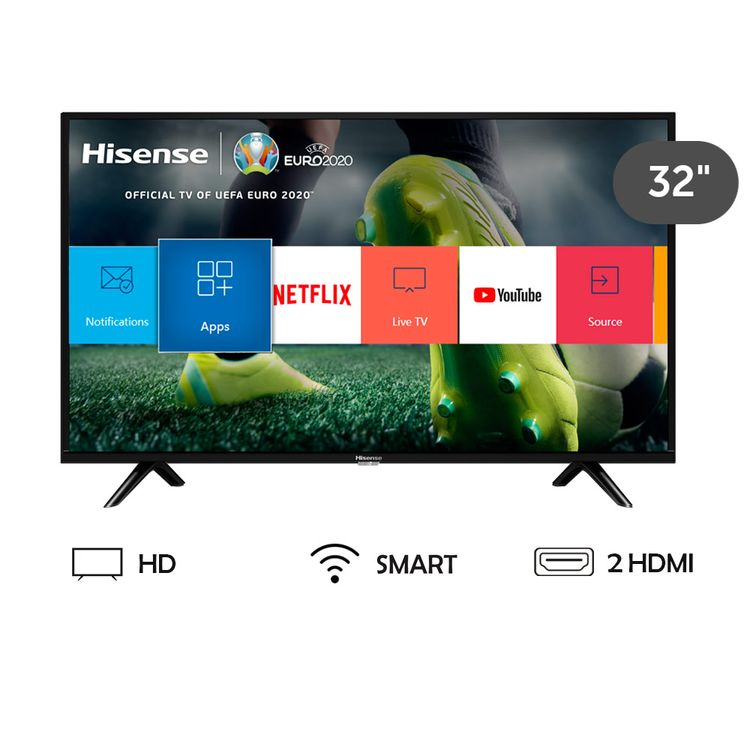 Hisense-Smart-TV-LED-32--HD-H3219H5IP-1-105448662