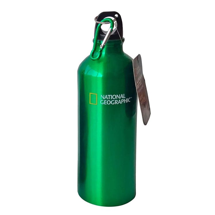 BOTELLA-ALUMINIO-VERDE-750-ML-BANG4-BOTELLA-ALUMINIO-1-110363