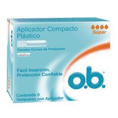 Tampones-con-Aplicador-OB-Flujo-Super-Caja-8-unid-1-39667