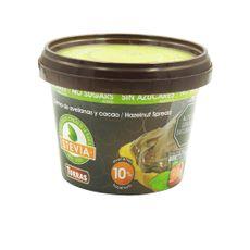 Crema-de-Avellanas-y-Cacao-con-Stevia-Torras-Pote-200-gr-1-137514