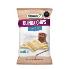 Quinoa-Chips-Sea-Salt-Simply-7-Bolsa-99-gr-1-53257