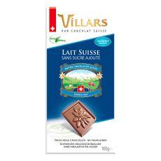 Chocolate-de-Leche-Sin-Lactosa-ni-Azucar-Villars-Tableta-100-gr-1-16240126