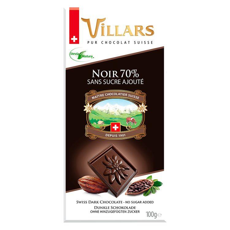 Chocolate-Dark-70--Villars-Sin-Azucar-Tableta-100-gr-1-16240125