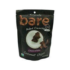 Snack-Hojuelas-de-Coco-con-Cocoa-Bare-Doypack-79-gr-1-72588133