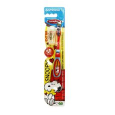 Cepillo-de-Dientes-para-Niños-Bambinos-Snoopy-Pack-de-1-unid-1-156722