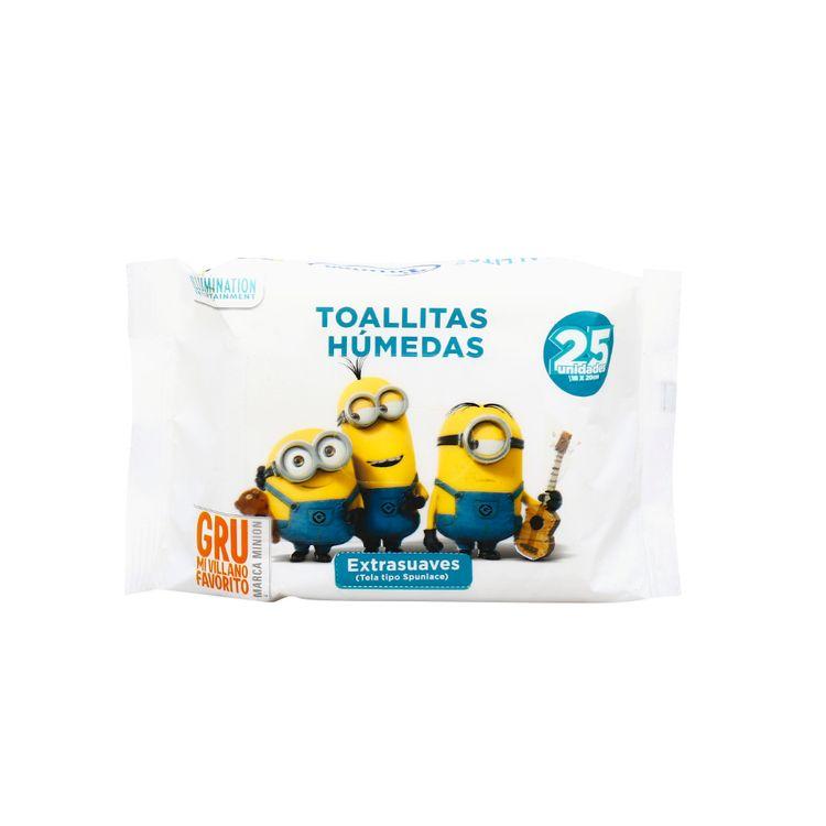 Toallitas-Humedas-Minions-Paquete-25-unid-1-218783