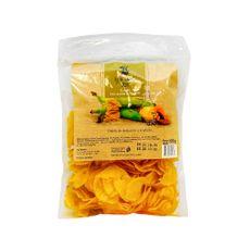 Chifles-Salados-con-Aceite-de-Girasol-El-Artesano-Bolsa-150-gr-1-17194671