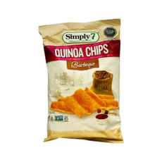 Quinoa-Chips-Barbeque-Simply-7-Bolsa-99-gr-1-35130415