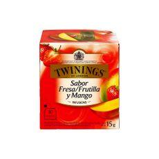 Infusion-Sabor-Frutilla-y-Mango-Twinings-Caja-10-unid-1-46088054