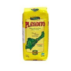Hierbas-de-Mate-con-Palo-Playadito-Bolsa-500-gr-1-50087697