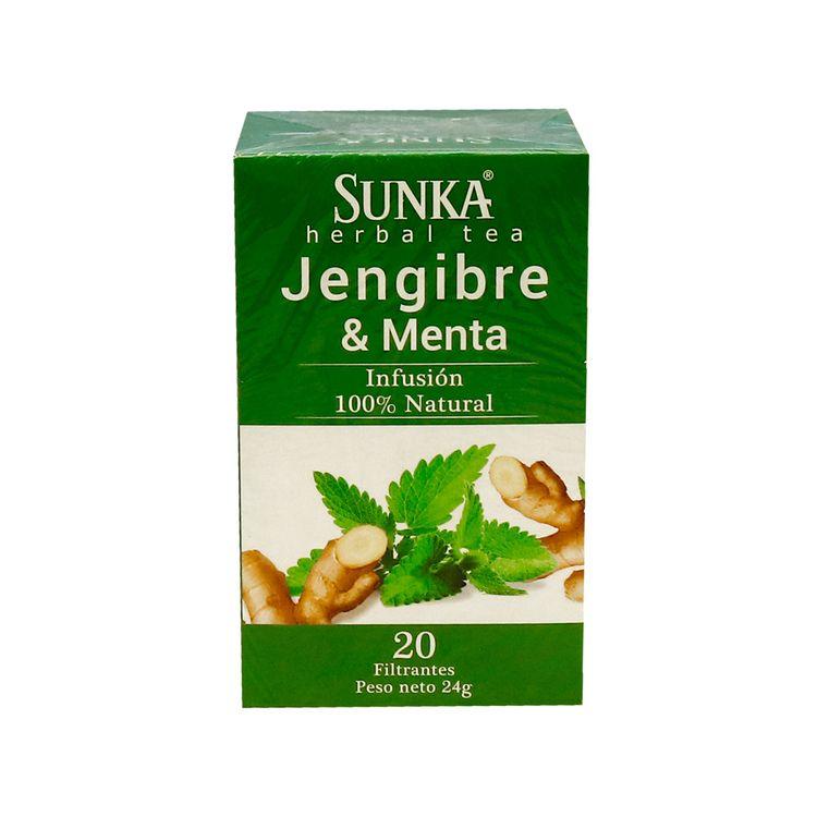 Infusion-de-Jengibre-y-Menta-Sunka-de-20-unid--Infusion-de-Jengibre-y-Menta-Sunka-de-20-unid-1-59417792