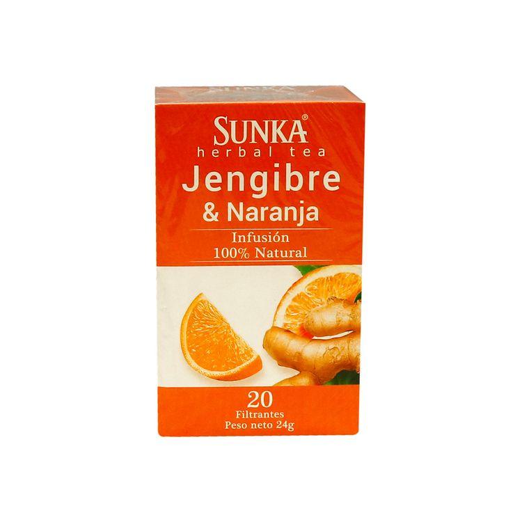 Infusion-de-Jengibre-y-Naranja-Sunka-Caja-20-unid--Infusion-de-Jengibre-y-Naranja-Sunka-Caja-20-unid-1-62874684