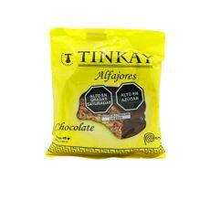 Alfajor-de-Chocolate-con-Manjar-Tinkay-Bolsa-45-gr-1-150573