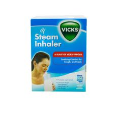Inhalador-de-Vapor-Vicks-1-238322