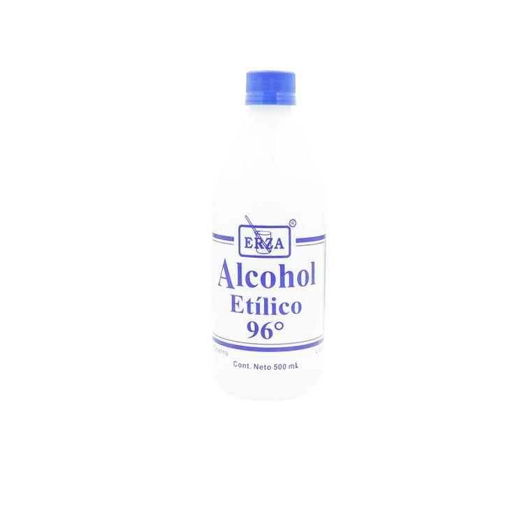 Alcohol-Etilico-96°-Erza-Botella-500-ml-1-89675