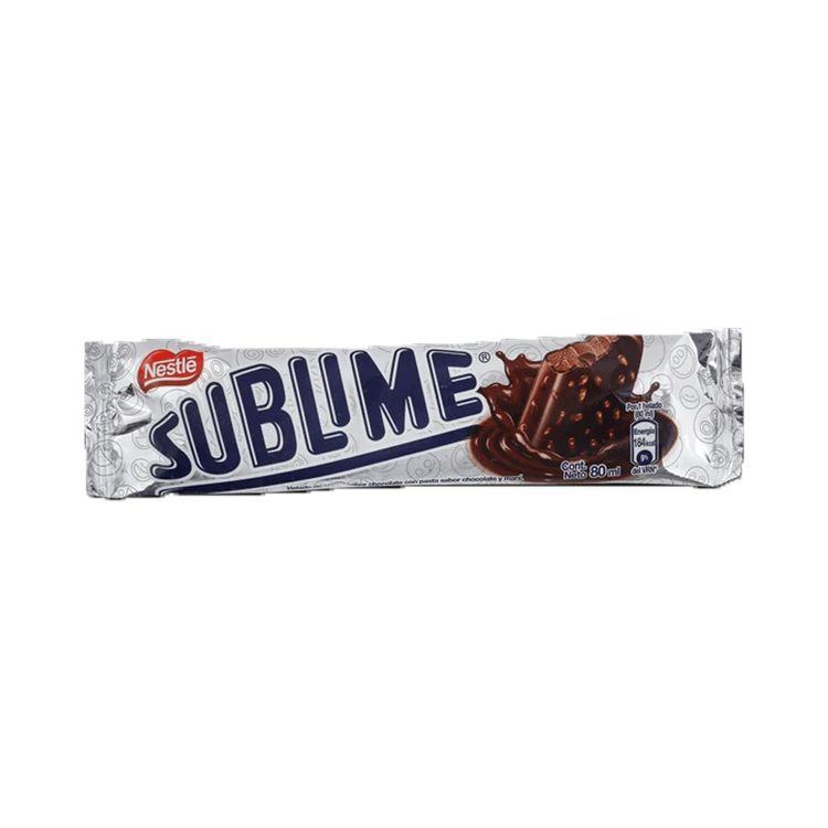 Helado-de-Chocolate-Cubierto-con-Chocolate-y-Mani-Sublime-Paleta-60-gr-1-48625