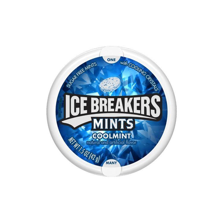 Mentas-Sin-Azucar-Ice-Breakers-Coolmint-Frasco-42-gr-1-87689