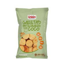 Galletas-Integrales-con-Coco-Union-Bolsa-195-gr-1-210547