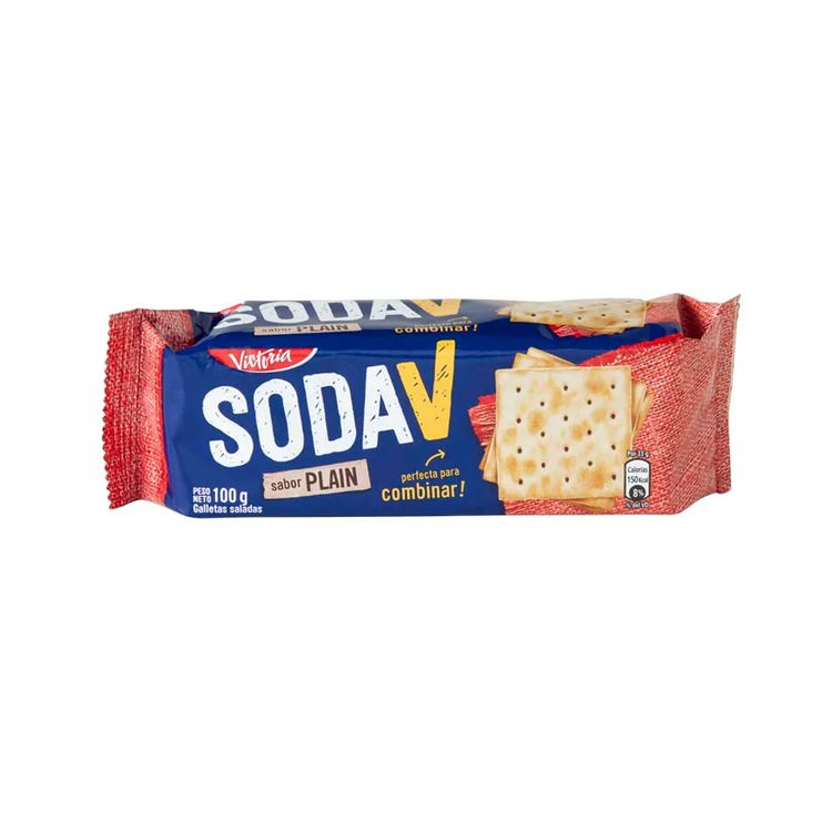Galletas-Soda-V-Plain-Paquete-100-gr-1-17265410