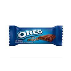 Barra-Crujiente-Oreo-Chocolate--Barra-20-gr-1-30048683