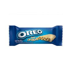 Barra-Crujiente-Oreo-Chocolate-Blanco-Barra-20-gr-1-30048684