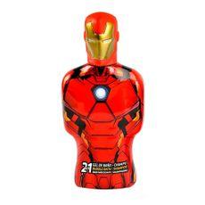 Shampoo-para-Bebes-Avengers-Frasco-350-ml-1-138443