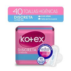Toallas-Higienicas-Kotex-Discreta-Ultrafina-Paquete-40-unid-1-37399643