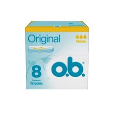 Tampones-OB-Medio-Caja-8-unid-1-92991939
