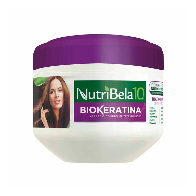 Tratamiento-Capilar-Nutribela-Biokeratina-Pote-300-ml-1-91709258