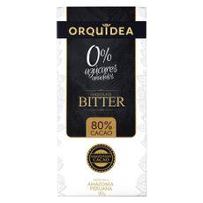 Chocolate-Bitter-Orquidea-80--Cacao-Tableta-90-gr-1-7599397