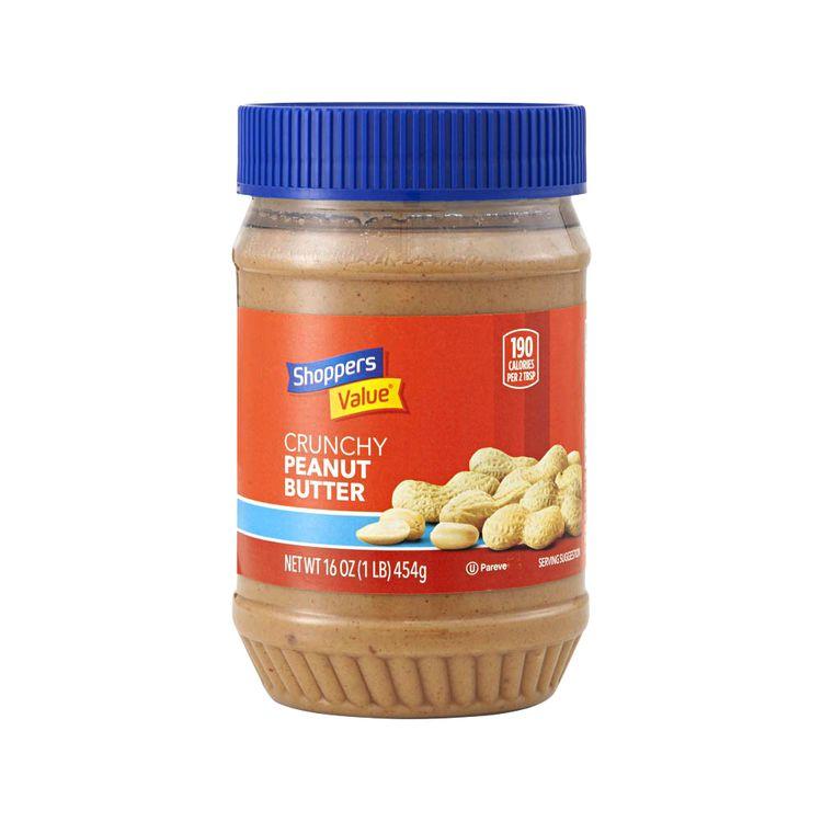 Mantequilla-de-Mani-Crunch-Shoppers-Value-Pote-454-gr-1-15030455