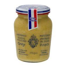 Mostaza-Dijon-Grey-Poupon-Frasco-215-gr-1-17195565