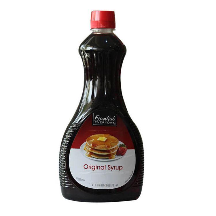 Sirope-Original-Essential-Everyday-Botella-710-ml-1-46464058