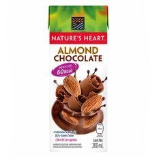 Bebida-de-Almendra-y-Chocolate-Nature-s-Heart-Caja-200-ml-1-53327177