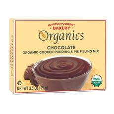 Pudin-Organico-de-Chocolate-Organics-Caja-99-gr-1-56250793