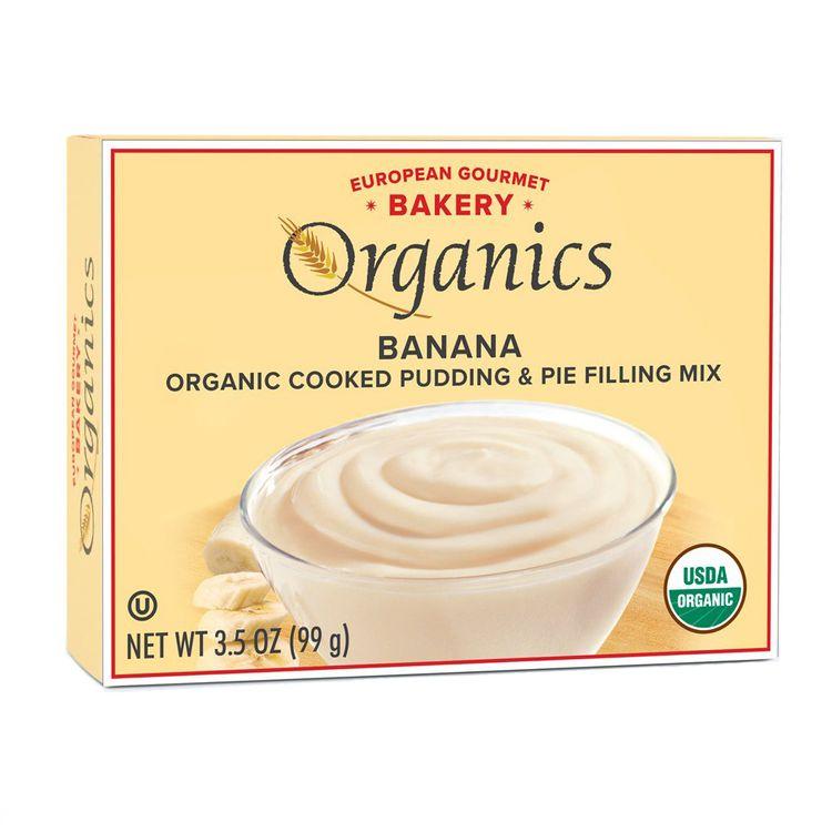 Pudin-Organico-de-Vainilla-Organics-Caja-99-gr-1-56250794