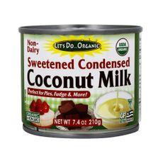 Leche-Condesada-de-Coco-Organica-Lata-210-gr-1-56250795