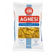 Fideos-Penne-Rigate-Agnesi-Bolsa-1-Kg-1-74158137