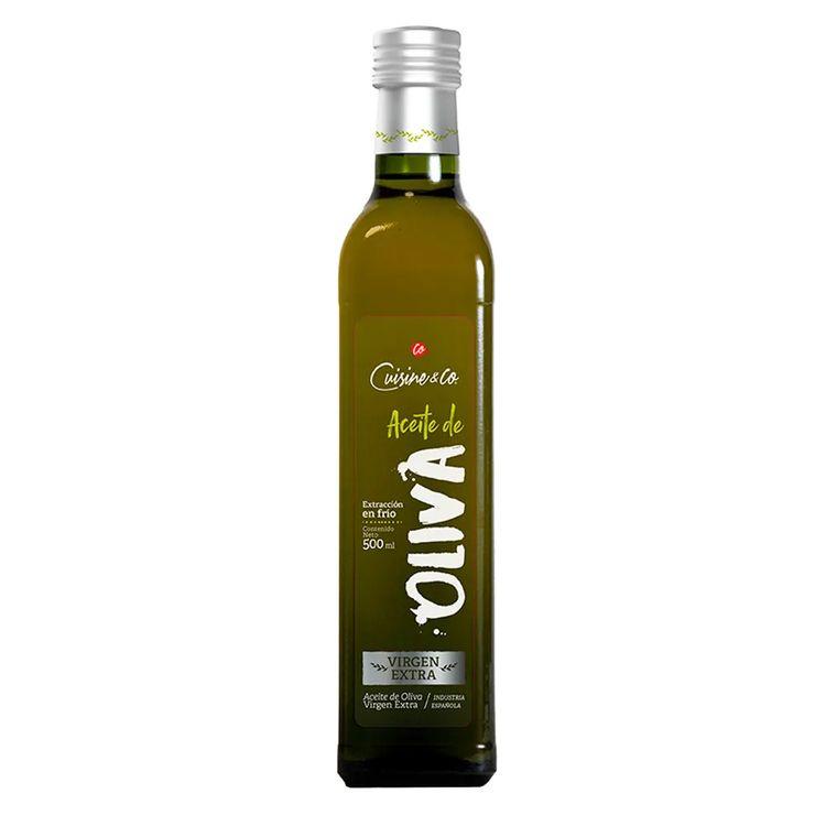 Aceite-de-Oliva-Extra-Virgen-Cuisine---Co-Botella-500-ml-1-79774392