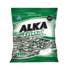 Caramelos-de-Menta-Alka-Cristal-Bolsa-360-gr-1-107104447