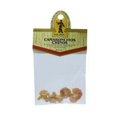 Camaroncitos-Chinos-Chiang-Bolsa-5-gr-1-43547