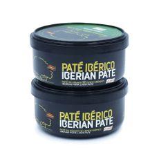 Pate-Iberico-de-Pimienta-Verde-Coren-Pack-de-2-unid-1-218740