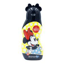 Shampoo-para-Bebes-Minnie-Mouse-Frasco-350-ml-1-138441
