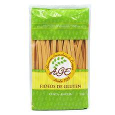Fideos-de-Gluten-Cinta-Ancha-Age-Bolsa-250-gr-1-86749